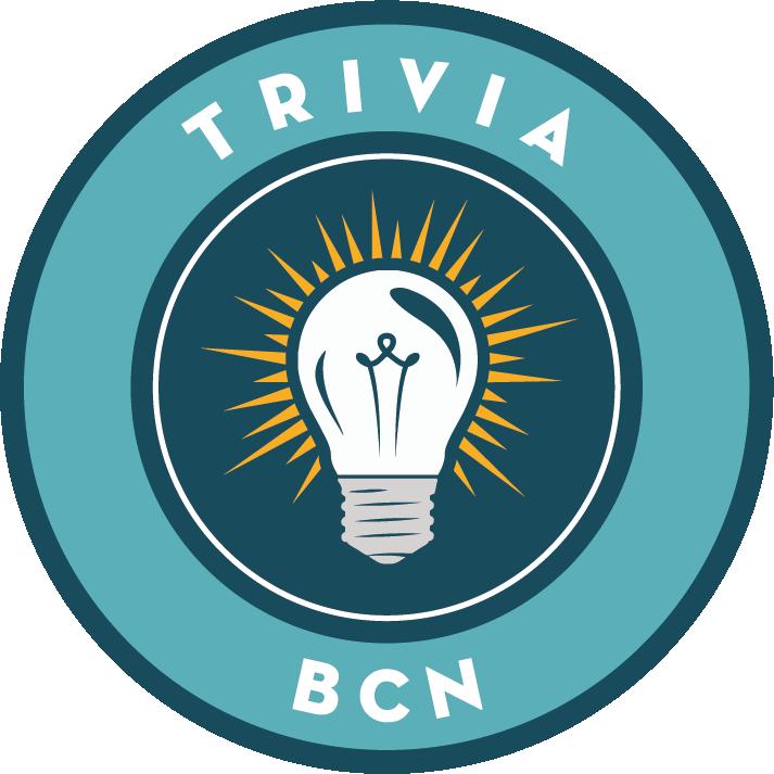 Logotipo TriviaBCN