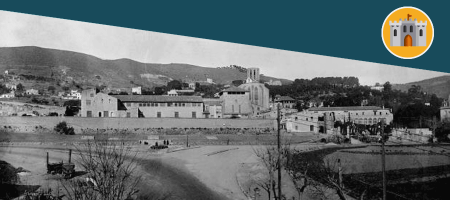 Monastir de Pedralbes