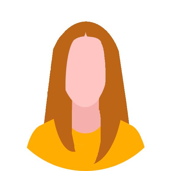 Gina Plana. Cap tècnic de TriviaBCN