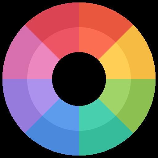 circulo-de-color